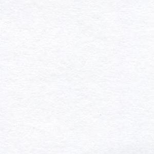 美弾紙ホワイト