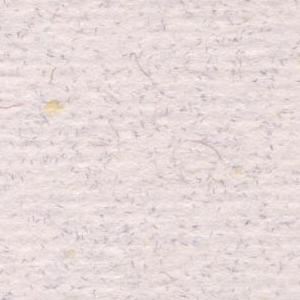 新草木染ハーブラベンダー