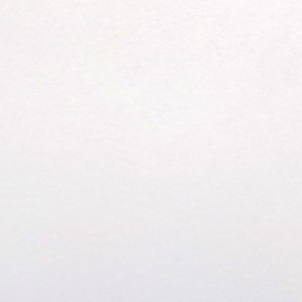 キュリアスIR146kgホワイト