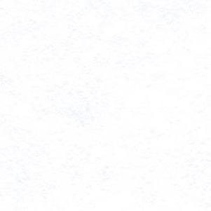 オパール純白