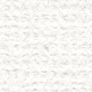 レザックオリヒメコットン