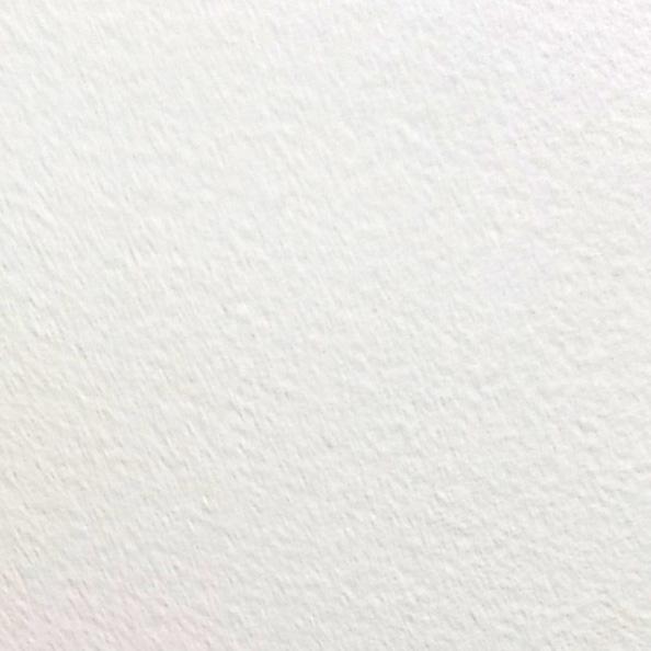 サガンGA170kgスノーホワイト